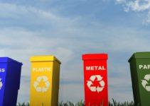Apps para reciclar