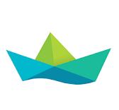 Apps para alquilar barcos