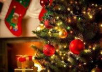 Apps para felicitar en Navidad