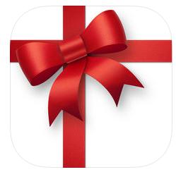 Apps para cantar villancicos