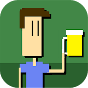 Beer-Mania-Drink-Game