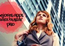 Mejores-apps-para-buscar-piso