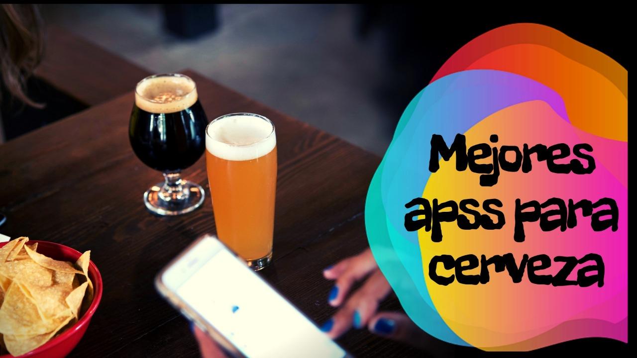 Mejores-apps-para-cerveza