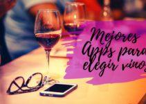 Mejores-apps-para-elegir-vinos