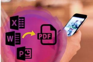 Apps-para-convertir-archivos-a-PDF