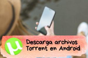 Apps-para-descargar-archivos-por-Torrent