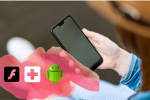 Cómo-usar-Adobe-Flash-Player-en-Android