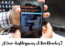 Como-desbloquear-el-Bootloader-de-tu-Móvil