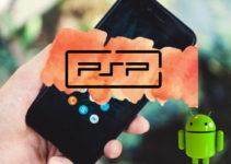 Mejores-Apps-para-Emular-Juegos-de-PSP