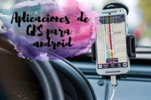 Mejores-Apps-para-Navegación-GPS