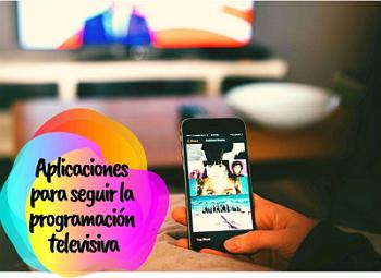 Mejores-apps-para-seguir-la-programación-televisiva