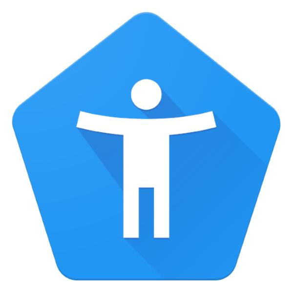 Apps para invidentes o ciegos