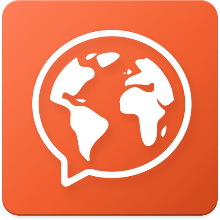 Apps para musulmanes