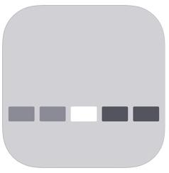 Apps para Gifs
