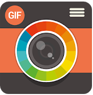 Apps para hacer Gifs