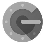 Cambiar Autenticador de Google de un móvil a otro
