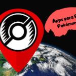 Apps para Radar Pokémon GO