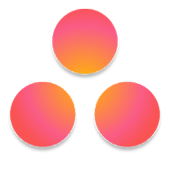 Apps para trabajar en cuarentena