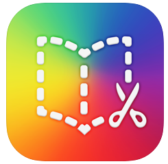Apps para sobrellevar cuarentena de Coronavirus