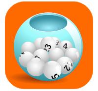 Apps para hacer sorteos